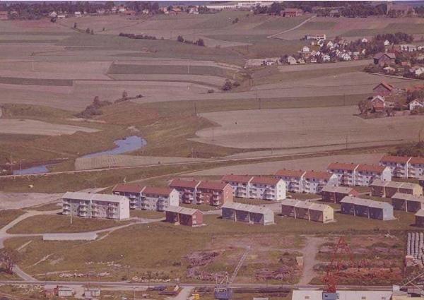 Alvimhaugen 1962_wideroeda97