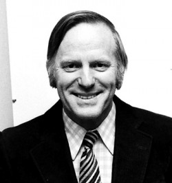 Einar Bjørnland
