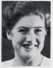 Eli Rebekka Nordtug