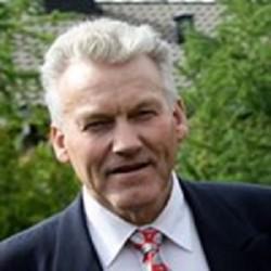 Erik Skaar