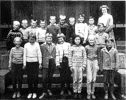 GreåkerSkole_1951kullet_RogerLarsen