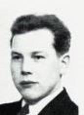 Gunnar Henry Skoglund