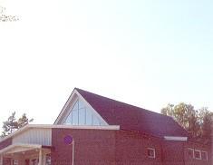 Hafslundsøy kirke