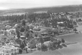 Hafslundsøy