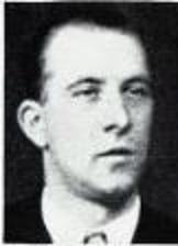 Hans Olaf Stenseth