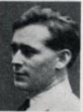 Hans Rolf Hansen