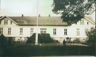 HollebyGods_1930_2_sarpsborgkommune