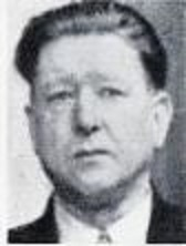 Johan Hermann Selvik