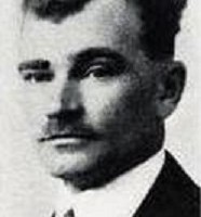 Johan Kristian Westby