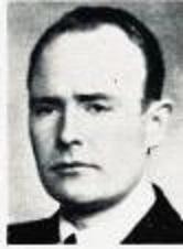 Johan Normann Soelberg