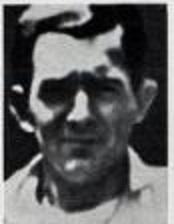 Josef Louis Olavesen