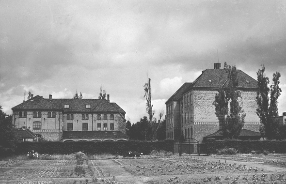 KirkegataSkole_1971