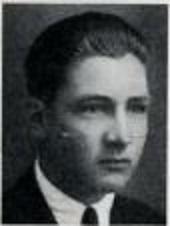 Knut Blomgren