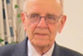 Knut Syversen