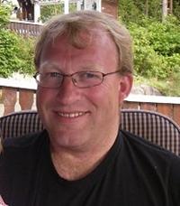 Lars Cato Skaar