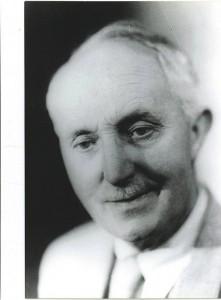 Lidvard Hagen
