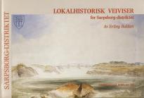 Lokalhistorisk veiviser for Sarpsborg
