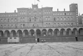 Møllergata 19 i Oslo