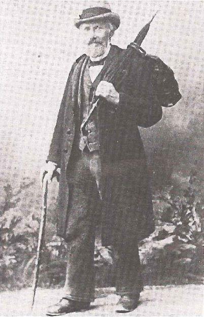 Niels J. Sogn