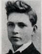 Ole Kjell Karlsen