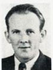 Reidar Steen Olsen