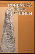 Runene på Tunesteinen