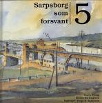 Sarpsborg som forsvant 5
