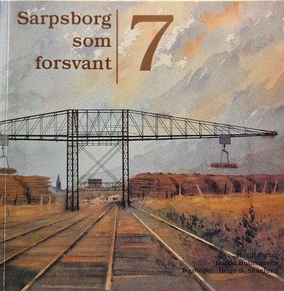 Sarpsborg som forsvant 7