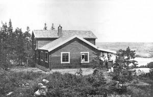 Skihytta_1915