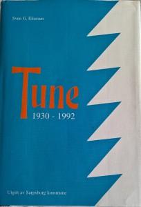 Tune 1930 - 1992