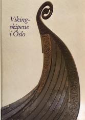 Vikingeskipene i Oslo