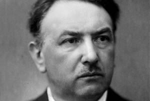 Peder Ludvik Kolstad 1878-1932